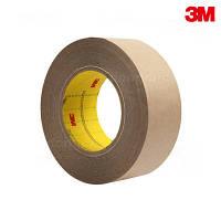 3M™ 8777 Эластичная герметизирующая лента 50мм х 23м