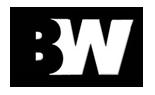 Интернет-магазин фабрики мягкой мебели BW