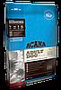 Acana Adult Dog корм для собак всех пород, 13 кг