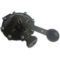 Ручной насос мембранный (лягушка) (РНМ-1)