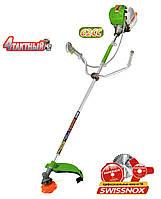 Бензокоса (Мотокоса) Pro Craft T5600