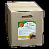 Техническое масло для древесины 20 л