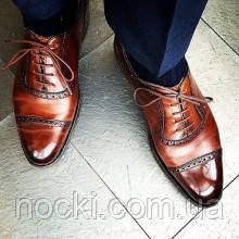 Мужские недорогие носки