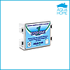 Магнитный фильтр от накипи Aquamax XCAL ECO ONE