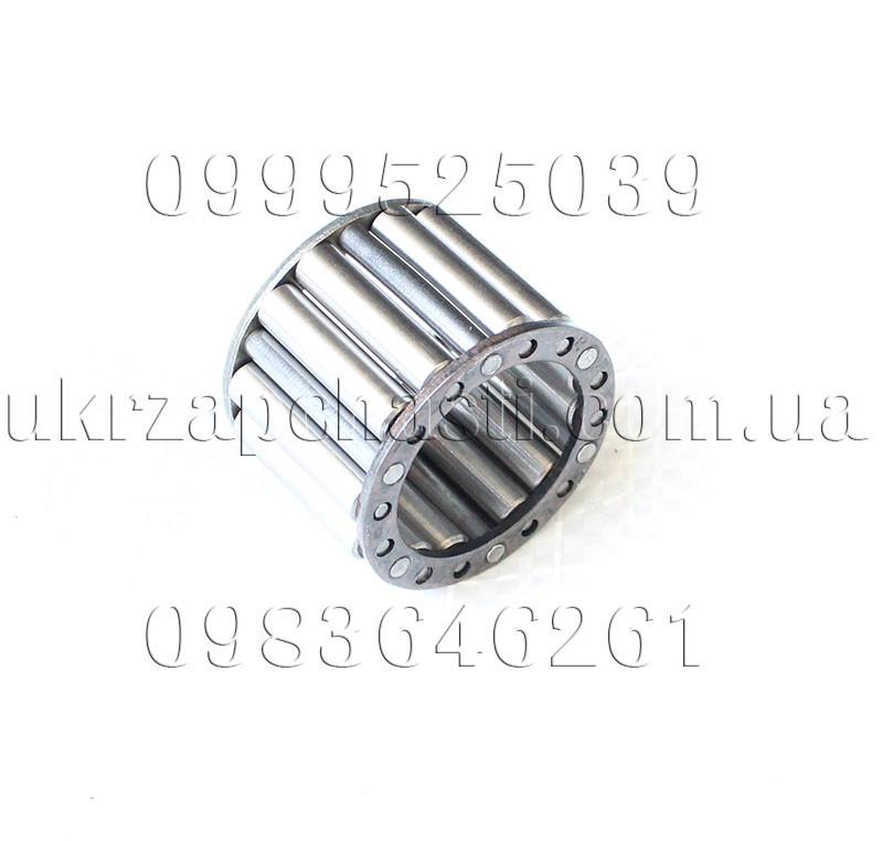 Підшипник КПП ЗІЛ-130, ГАЗ-4301, 3310 264706