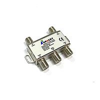 Антенный разветвитель ТВ сигнала