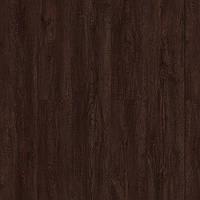 Grabo PlankIT Mormont 0014 виниловая плитка