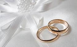 Свадьба, украшения на свадьбу