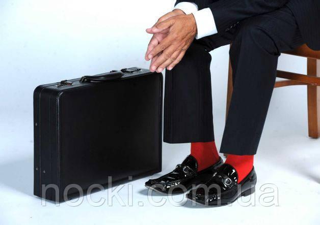 aead02a065bf0 Какой фирмы выбрать мужские демисезонные носки? - Nocki.com.ua
