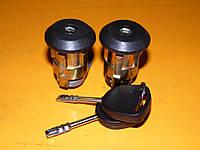 Комплект личинок замков двери Polcar 3210Z-12 Ford sierra scorpio transit escort fiesta