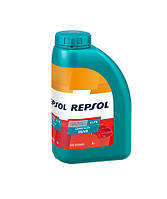 Олива Repsol Elite Competition 5w40 1л