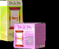 Vita la Vita (Вита Ла Вита) - комплекс для похудения. Цена производителя. Фирменный магазин.
