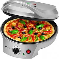 Аппарат для приготовления пиццы Clatronic РМ 3622