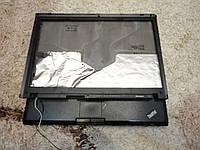 Корпус для LENOVO ThinkPad T61 6464V4P б.у.