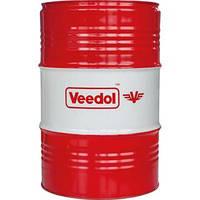 Veedol Diesel Fleet 10w40 208л