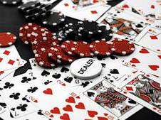 Казино и Покер
