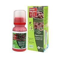 """Протравитель семян BAYER """"Престиж"""" инсектицидно-фунгицидный для картофеля и овощных культур, 150 мл"""