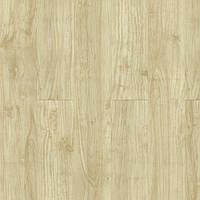 Grabo PlankIT Selmy 0017 виниловая плитка