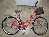 """Велосипед дорожный Салют Retro 28"""""""