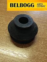 Пыльник рулевого наконечника Geely FC, Джили ФС, Джилі ФС