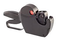 Jolly C20  Этикет пистолет двухстрочный
