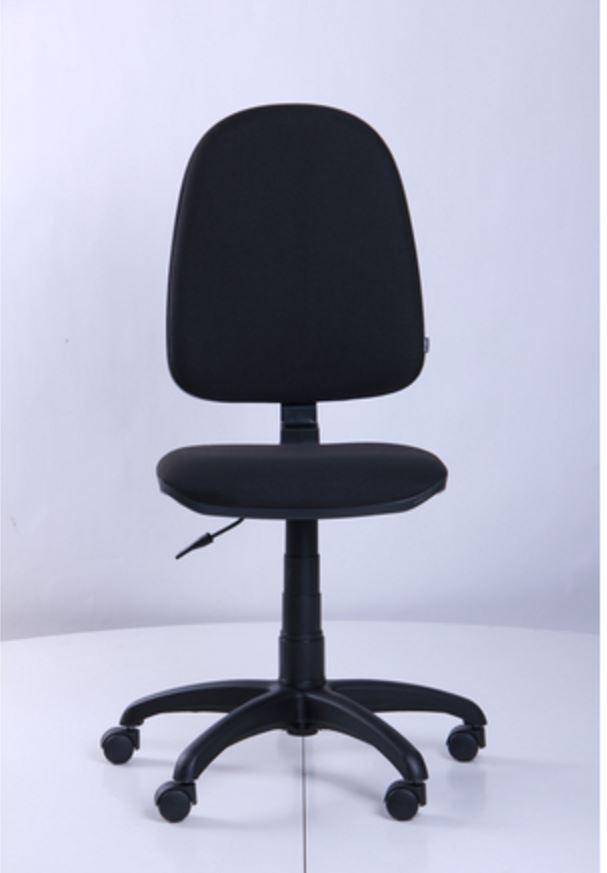 Кресло Престиж Люкс 50 А-1 (фото 2)