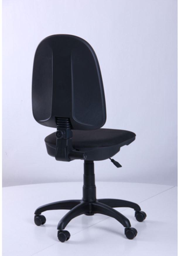 Кресло Престиж Люкс 50 А-1 (фото 4)