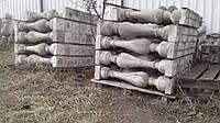 Балясины бетонные Б13