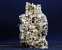 Песчаник 66 (7.3kg)