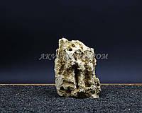 Песчаник 58 (0.6kg)