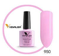 Venalisa CANNI - 7.5 ml