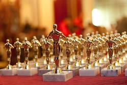 Вечеринка Голливуд / Оскар