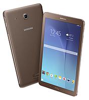 Планшет Samsung Galaxy Tab E (SM T561)