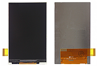 Оригинальный LCD дисплей для Lenovo A300t