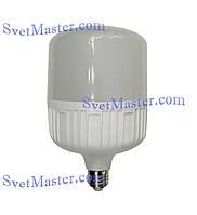 Промышленный светодиодный светильник, 18 Вт, 6500К