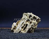 Песчаник 56 (1.2kg)