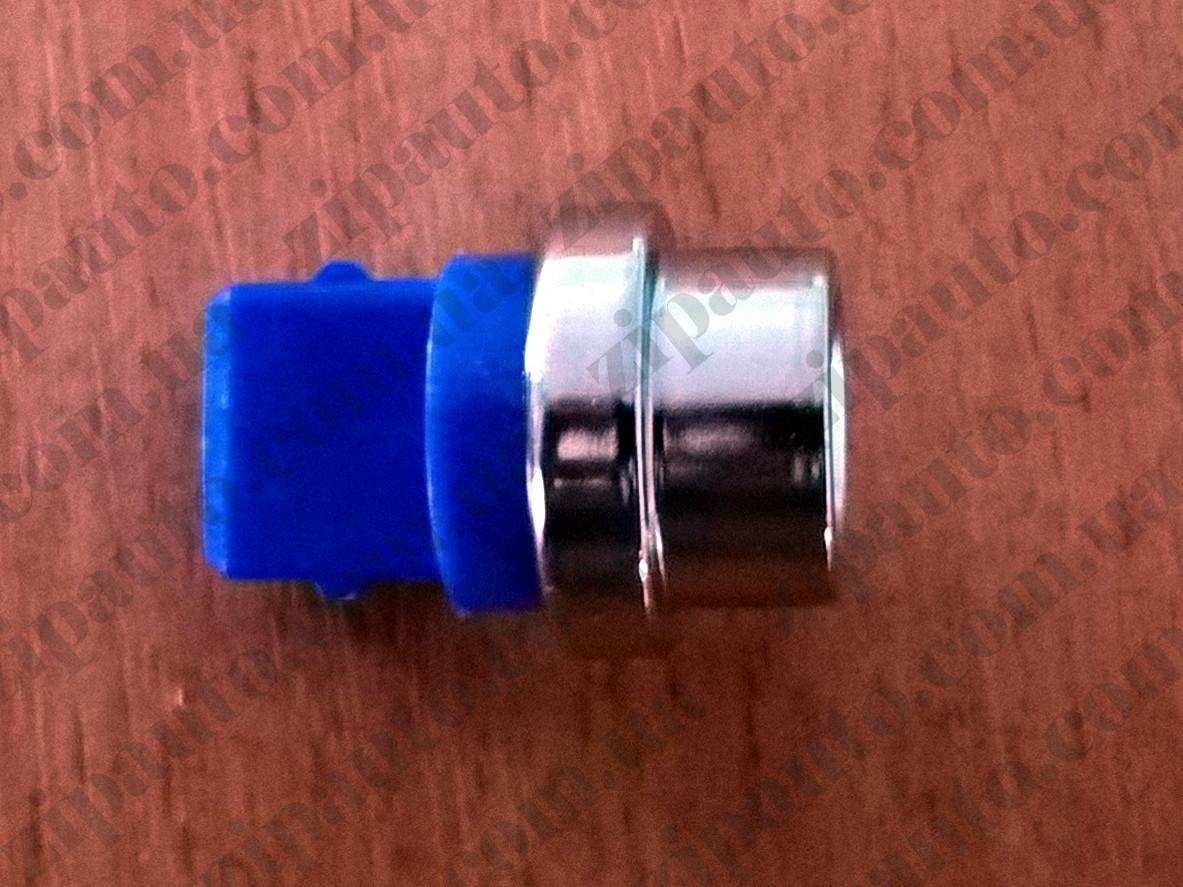 Датчик температуры охлаждающей жидкости Volkswagen T4 2.5TDI-2.5B-2.0B