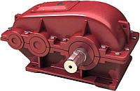 Редуктор РК-600-12,5, фото 1