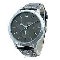Наручные часы Tissot Quartz 004 Silver-Gold-Gold-Black