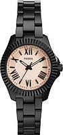 Женские часы FOSSIL AM4614
