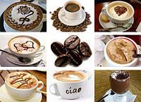 Як вибрати ріжкову кавоварку?