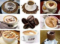 Как выбрать рожковую кофемашину?