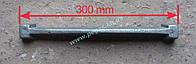 Колосник усиленный, чугунное литье (300 мм), фото 1