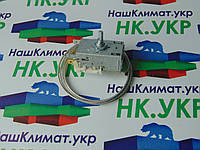 Термостат Ranco К-54 L2061, фото 1