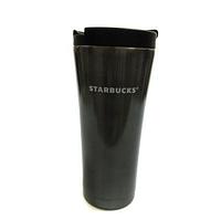 Термос Термокружка Starbucks 450 мл