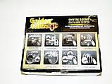 Автосигнализация Golden Cobra односторонняя , фото 6
