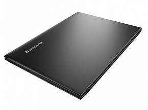 Ноутбук Lenovo 100-15IBD (80QQ01A3RI) , фото 2