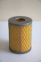 Элемент фильтра масляного МТЗ Д 260