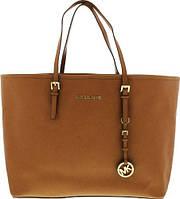 Женская сумка Майкл Корс. Уценка!