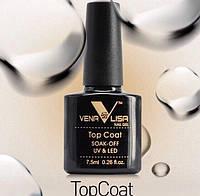 Top ( финиш ) Venelisa CANNI - 7.5 ml